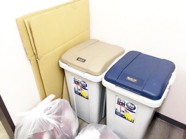 ゴミを減らすにはソーダストリームがおすすめな理由