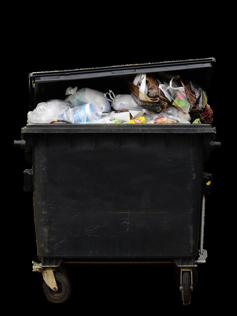 ペットボトルゴミの削減、ゴミを減らすならソーダストリーム