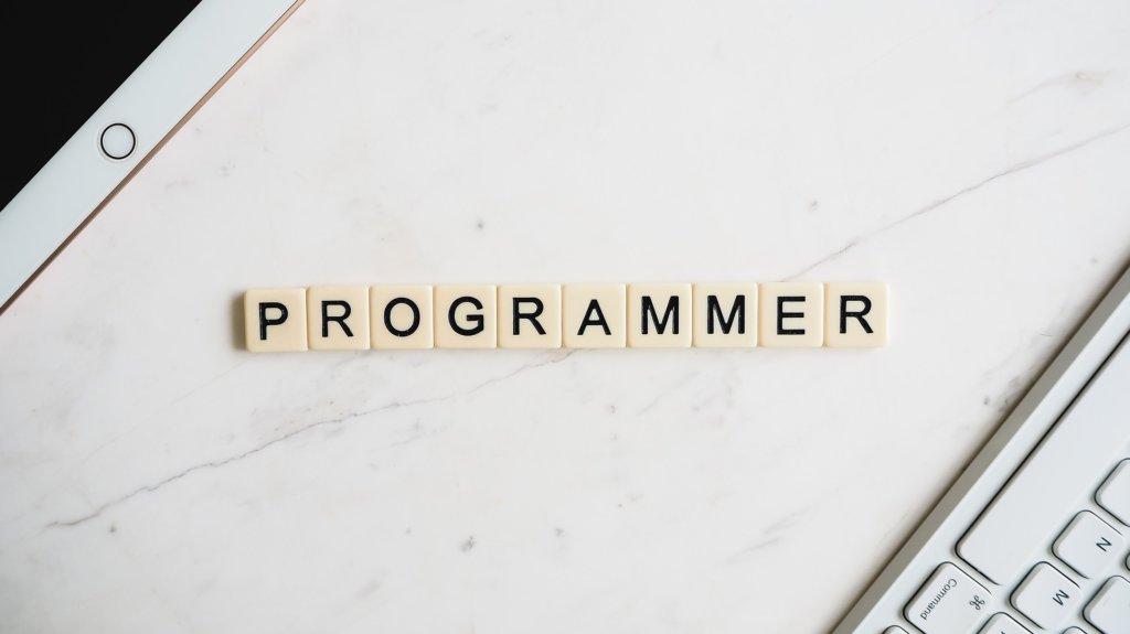 未経験からミュージシャンが転職・就職するならプログラマー