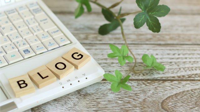 2サイト目のブログ 1ヶ月目 複数サイト運営