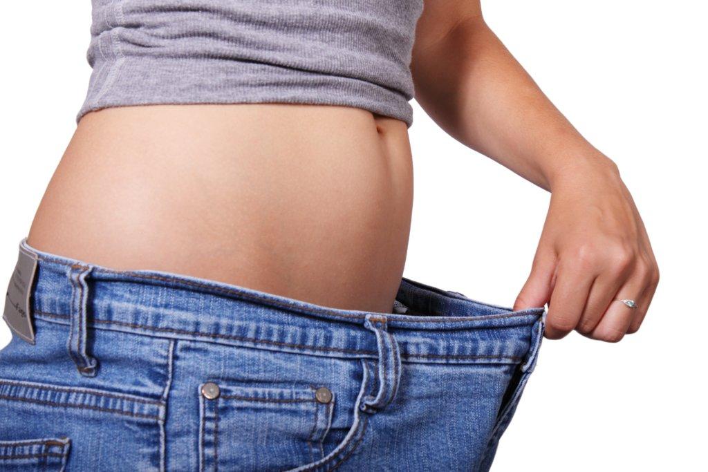 ダイエットが続かない理由 39歳アラフォーダイエット