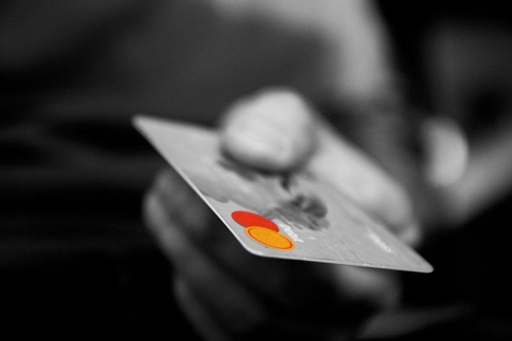 楽天カードの限度額確認方法