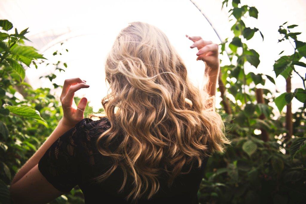 銀クリ(銀座総合美容クリニック)のoAGA治療はおすすめできます
