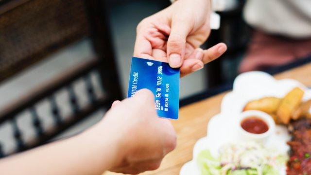 楽天カード クレジットカード1枚目1枚目おすすめ