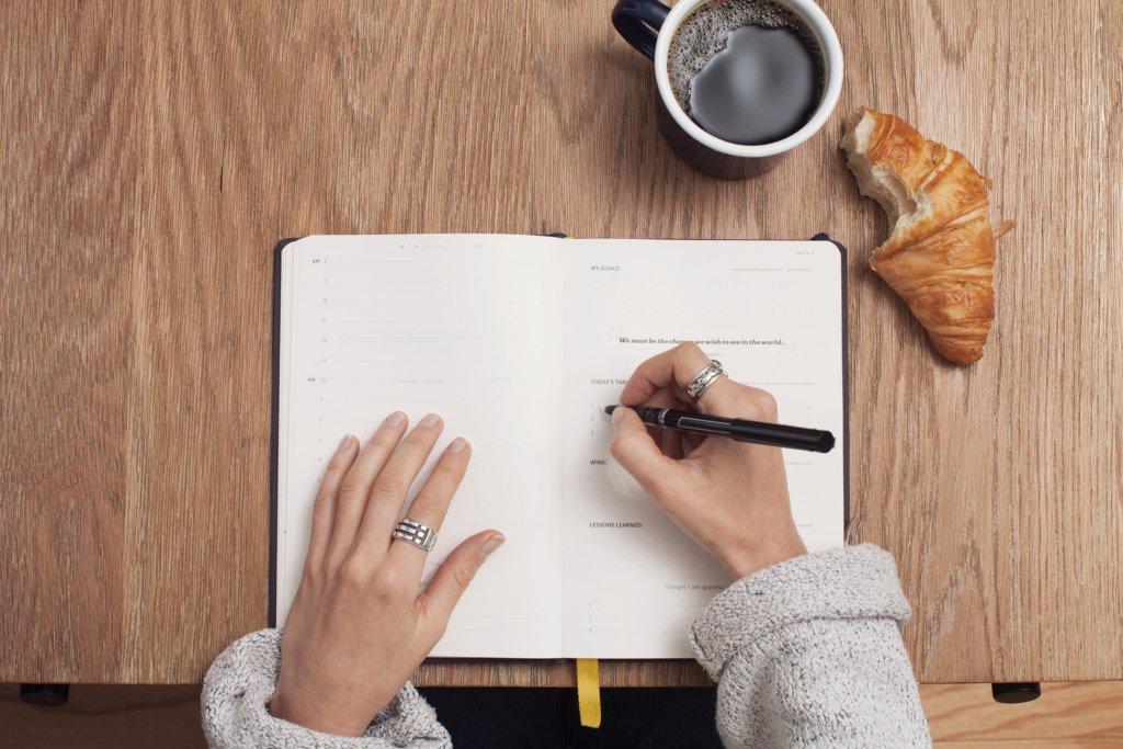 ブログの運営結果を記事に書くのは意味がある