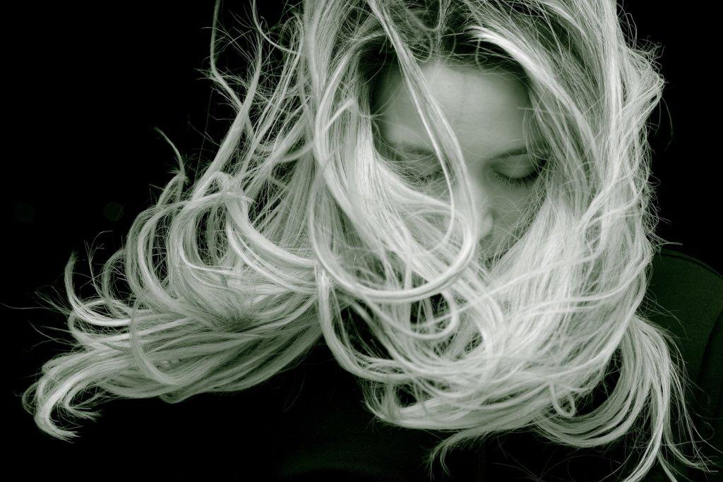 女性薄毛治療の注意点