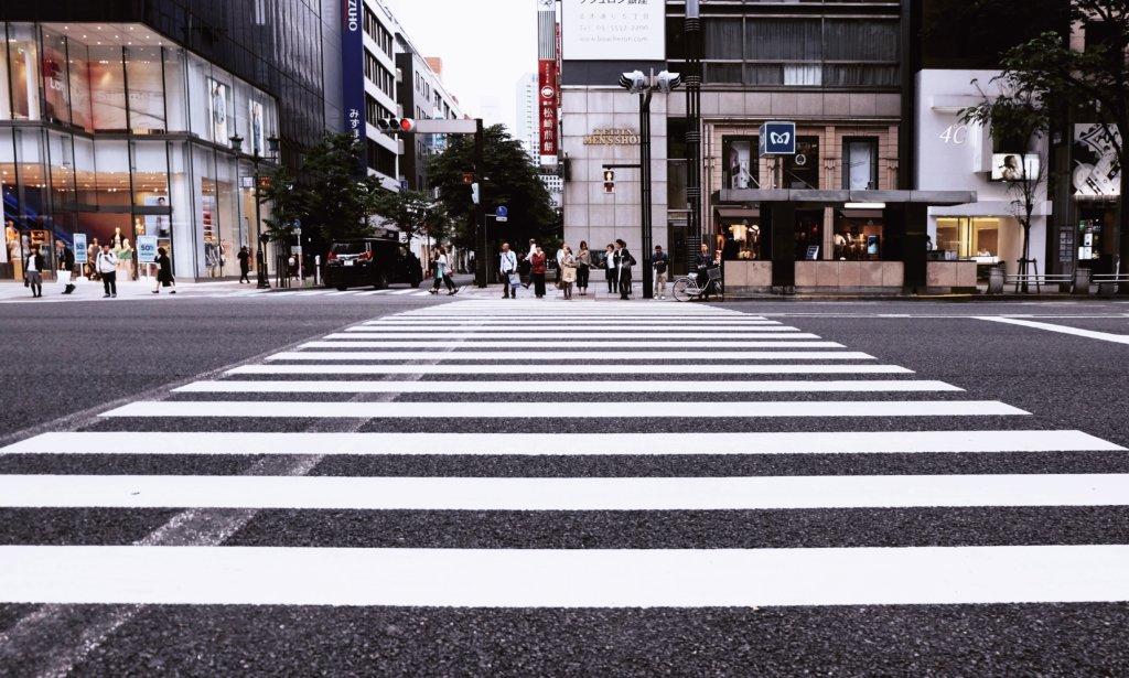 ヘアメディカルビューティーは東京、大阪、名古屋、福岡に存在