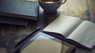 ブログ4ヶ月目の結果・収益
