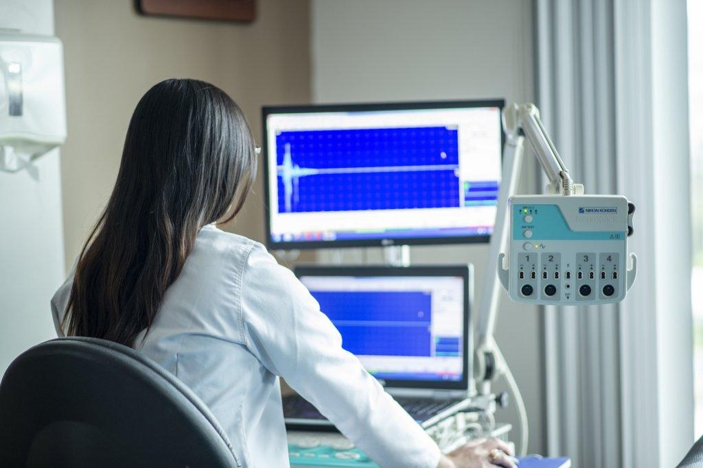 女性向けaga・薄毛治療・対策 おすすめクリニックの選び方