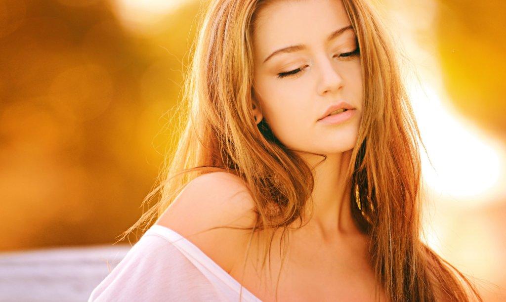 女性の薄毛治療はヘアメディカルビューティーがおすすめ
