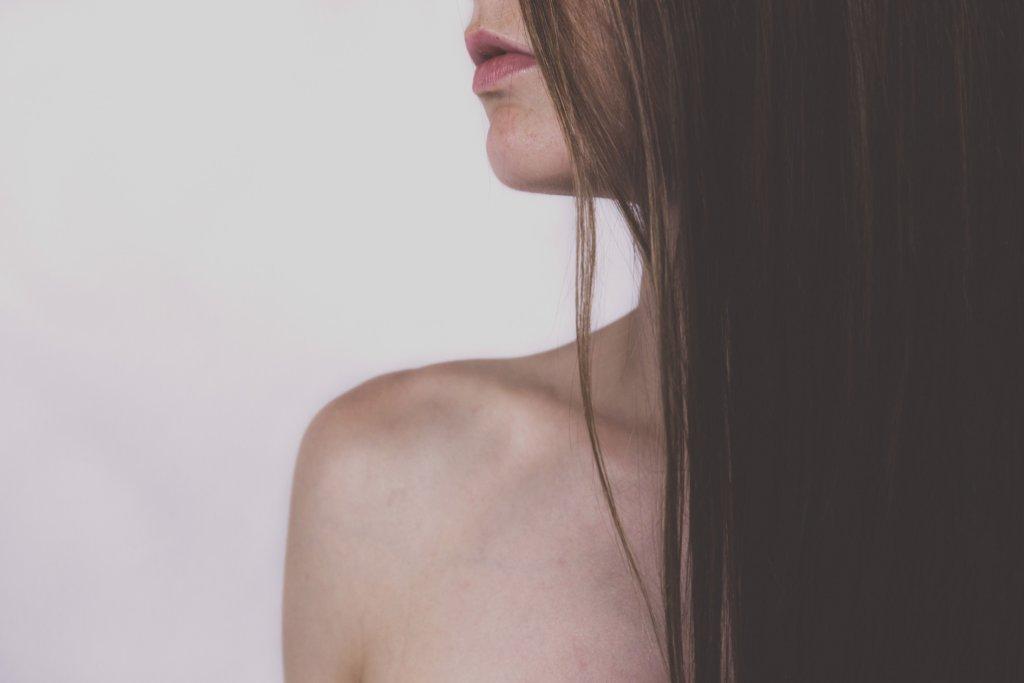 女性の薄毛で悩む方が増えている