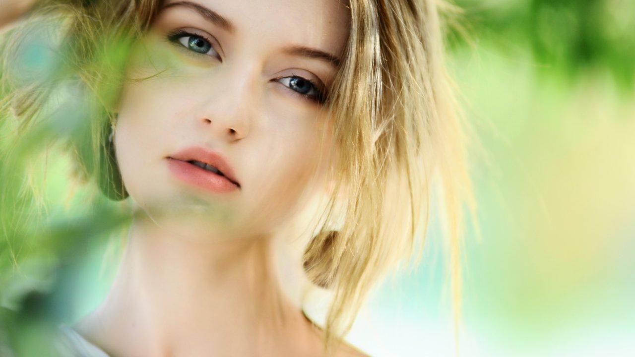 50代女性で薄毛に悩むなら専門クリニックの無料カウンセリングから