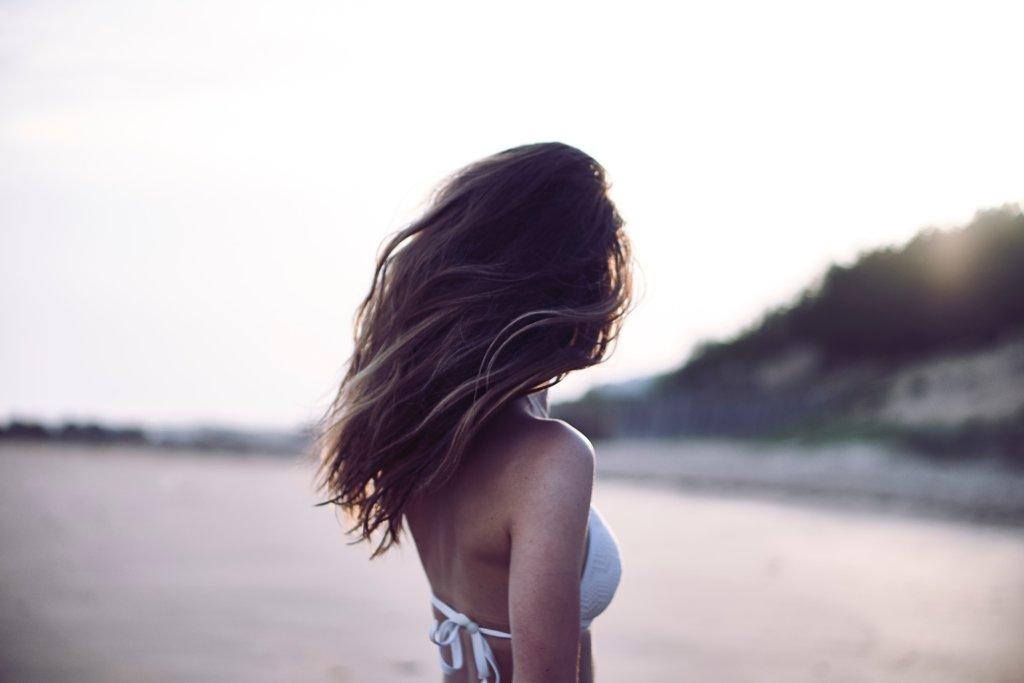 女性は50代から薄毛に悩む人が増加
