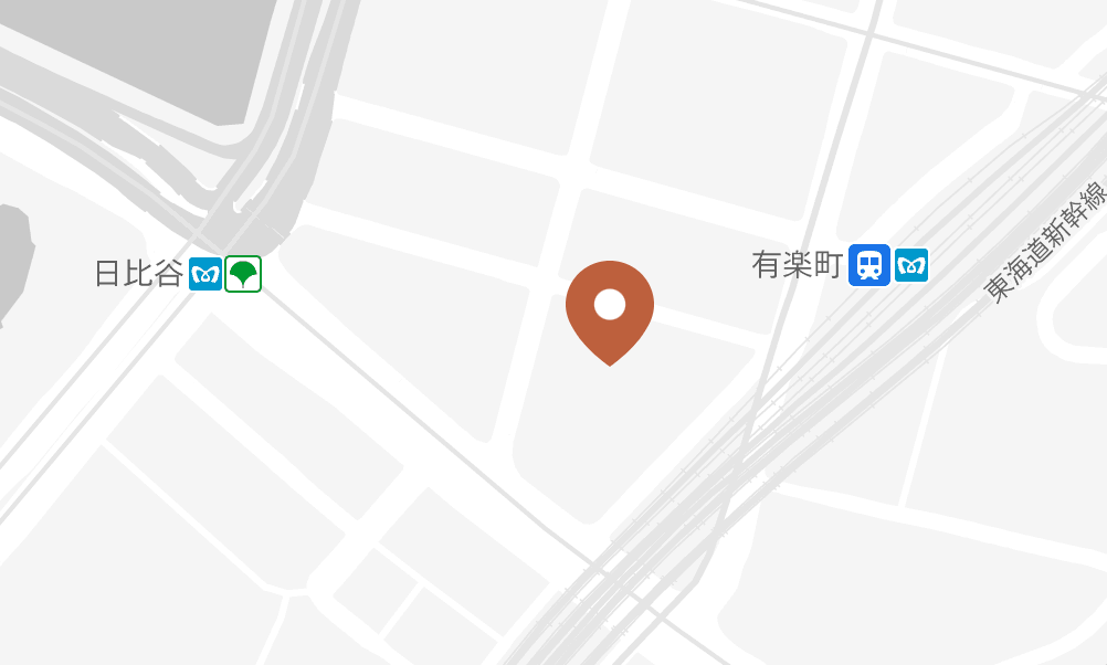 クレアージュ東京(Dクリニック東京ウィメンズ)