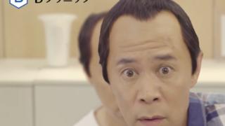 ナインティナイン岡村隆史さんの薄毛なぜ治ったのか?