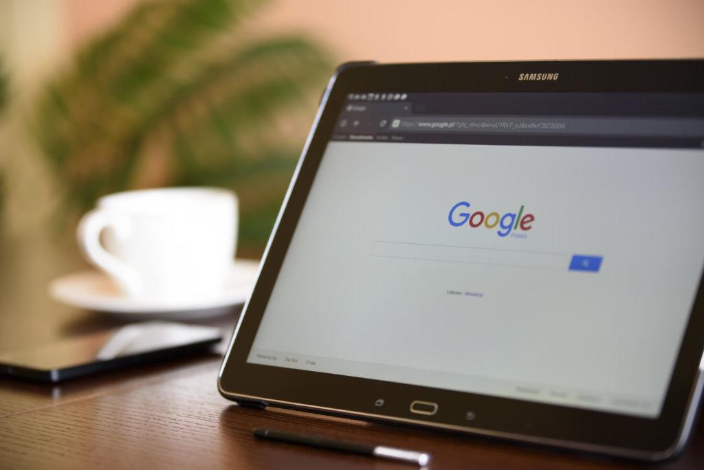 Googleアドセンスが【ポリシー違反以外】で表示されない→解決