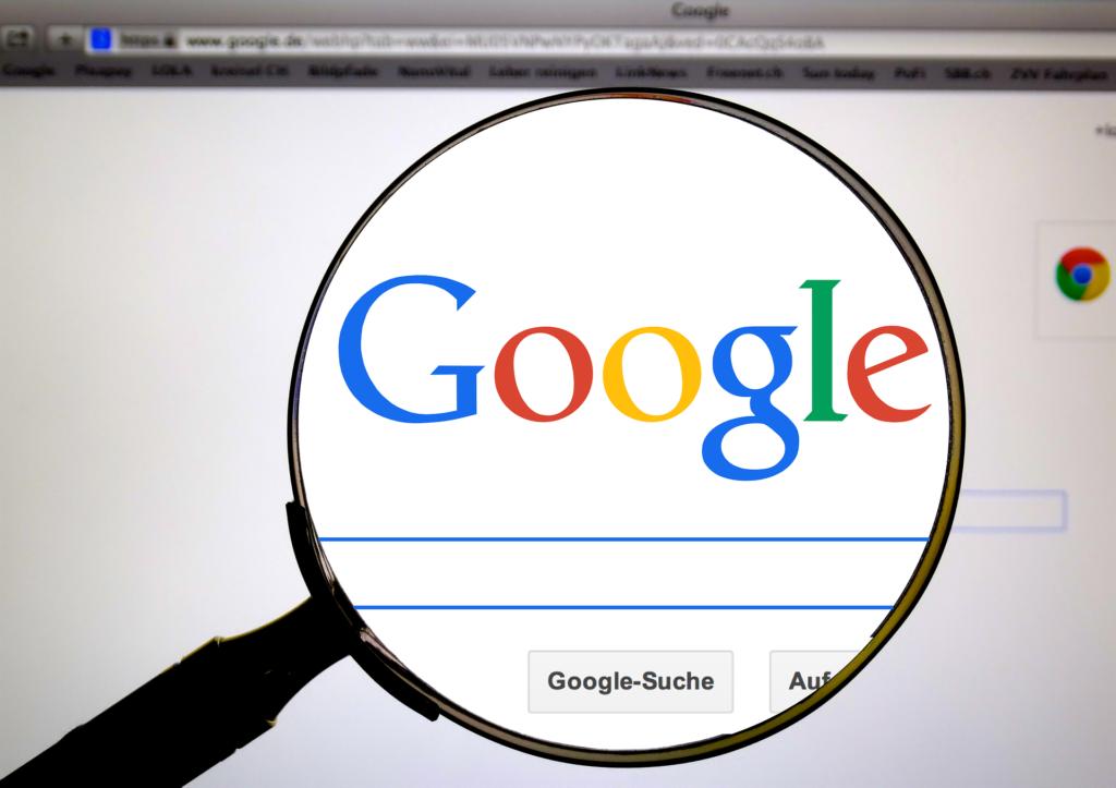 グーグルアドセンスが停止、表示制限する原因